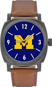 Sparo NCAA Michigan Wolverines Knight Watch