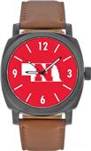 Sparo NCAA Nebraska Cornhuskers Knight Watch