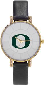 Sparo NCAA Oregon Ducks Lunar Watch