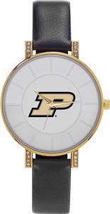 Sparo NCAA Purdue Boilermakers Lunar Watch