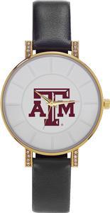 Sparo NCAA Texas A&M Aggies Lunar Watch