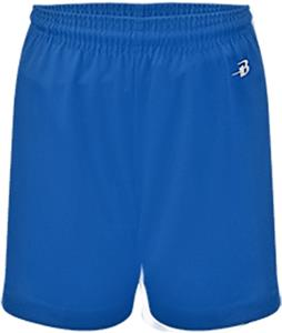 Badger B-Core Toddler Shorts