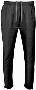 Badger Mens Performance Fit Flex Pants