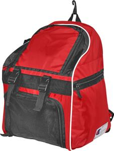 Champion All-Sport Backpack