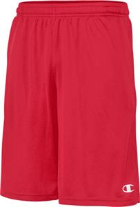 Champion Adult/Youth Core Pocket Training Short
