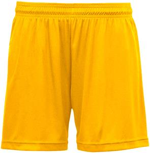 "Badger Sport C2 Performance Women's 5"" Short"