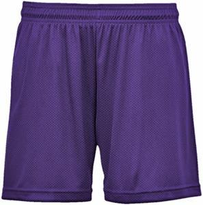 Badger Sport C2 Mesh Women's Shorts