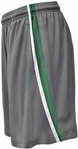 Pennant Adult/Youth Torque Short
