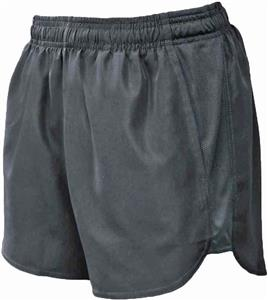 Pennant Adult Field Short with Pockets