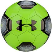 Under Armour Mini Composite Soccerballs BULK