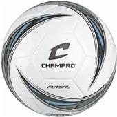 Champro Futsal Soccer Ball