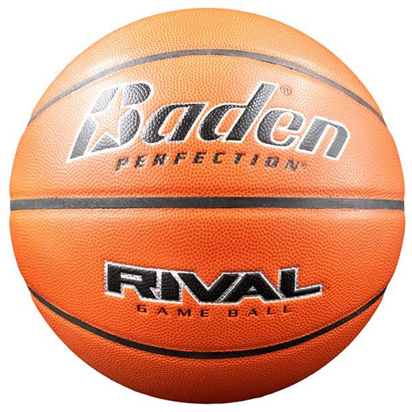 Baden Tan Womens Basketball