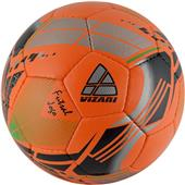 Vizari JOGO Futsal Low Bounce Soccer Ball