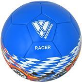 Vizari Racer Soccer Balls