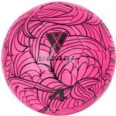 Vizari Cali Soccer Balls