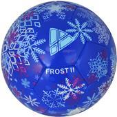 Vizari Frost 2 Soccer Balls