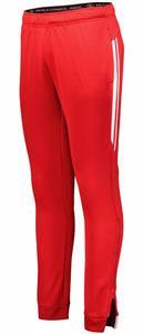 Holloway Ladies Retro Grade Warm-Up Pants