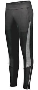 High Five Ladies/Girls Free Form Warm-Up Pants