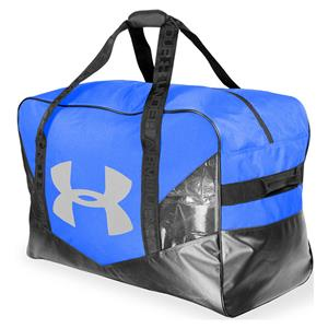 Under Armour Hockey Pro Equipment Bag C/O