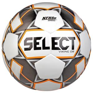 Select Viking DB V20 Club NFHS Soccer Balls