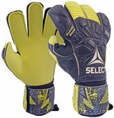 Select 32 Allround Soccer Goalie Gloves