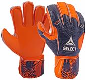 Select 03 Youth Protec V20 Soccer Goalie Gloves