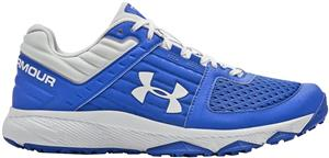 Under Armour Mens Yard Trainer Shoes
