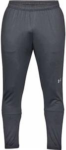 Under Armour Men Youth Challenger II Training Pant