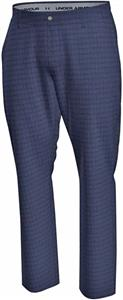 Under Armour Mens Showdown Coach's Flat Front Pant