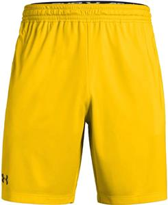 Under Armour Mens Youth Pocketed Raid Shorts