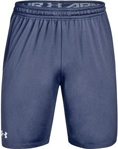 Under Armour Mens Youth Raid 2.0 Team Shorts