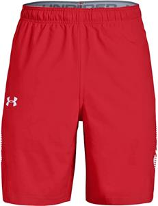 Under Armour Mens Woven Training Shorts