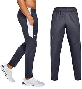 Under Armour Mens Rival Knit Pants