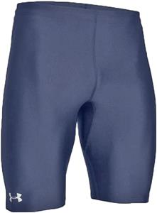 Under Armour Mens Track Compression Shorts
