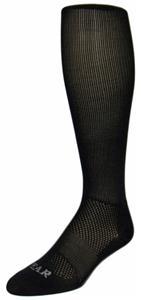 Pearsox Ace Knee High Socks (pair)