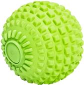 "Gill Athletics 5"" Massage Ball"