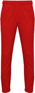 Badger Womens Outer Core Sweat Pants