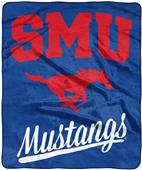 """Northwest NCAA Southern Methodist """"Alumni"""" Throw"""