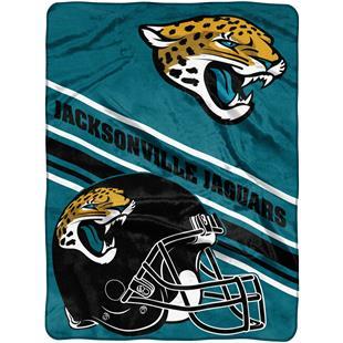 Jacksonville Jaguars Epic Tiger Custom Vinyl Wall Sticker