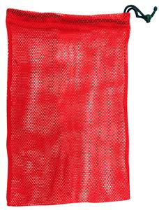 "Champro Mesh Laundry Bag 12""x18"""