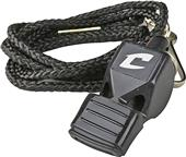 Champro Official's Whistle & Lanyard (EA)