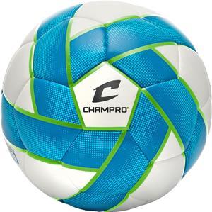 Champro Catalyst Soccer Ball SB1600
