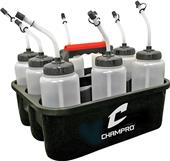 Champro Water Bottle Carrier WBCCS