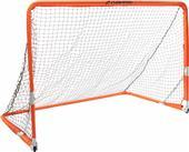 Champro Wheeled Soccer Goal 6' X 4'