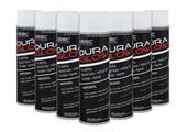 DuraGlow Reflectivity Daytime Glow Aerosol Cans