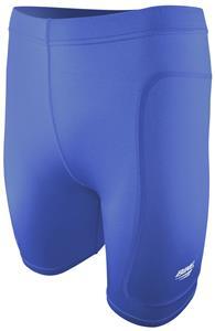 WXS, WS, WM, WXL Womens Lo-Rise Sliding Shorts
