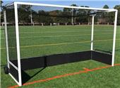 PEVO League Field Hockey Goal EACH