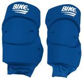 Adult Multi-Sport Knee Pads  (PAIR) C/O
