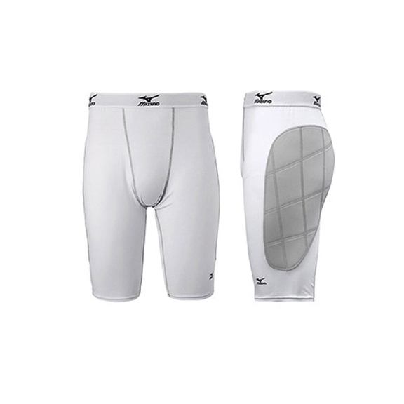 mizuno g2 shorts