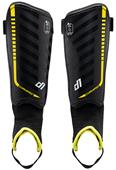 Champro D1 Soccer Shin Guards PAIR